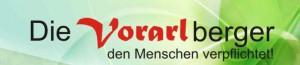 DieVorarlberger_Logo